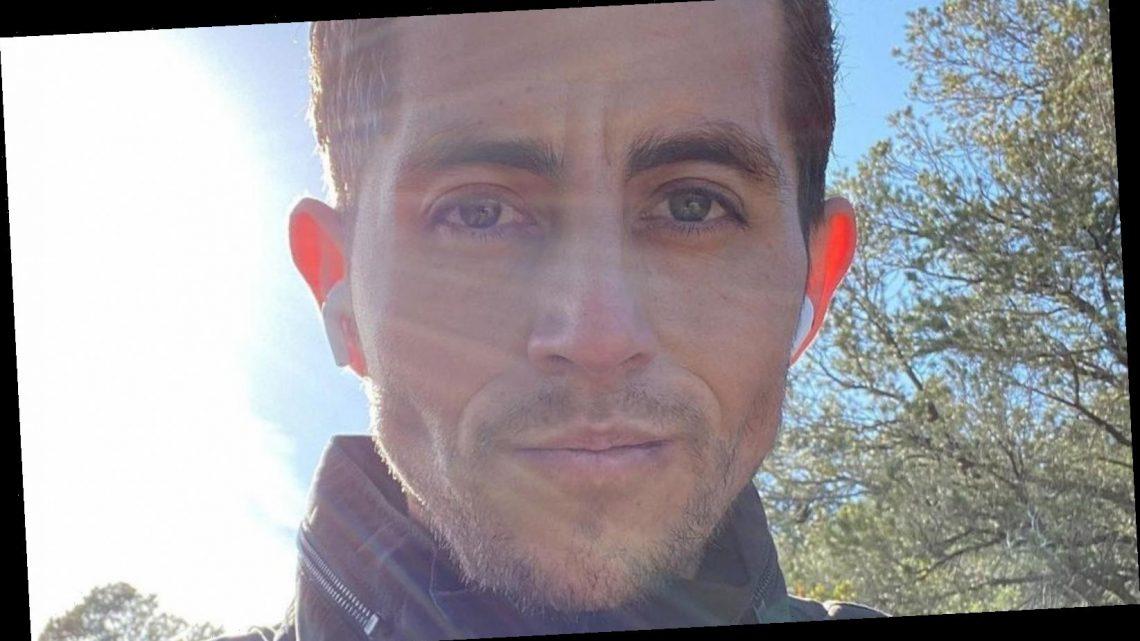 90 Day Fiance's Jorge Nava Just Shared Big News