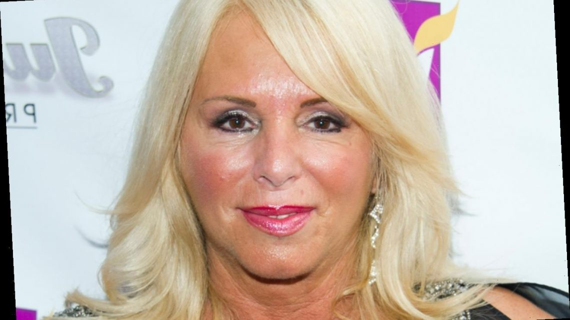 'Big Ang' Star Linda Torres Dead Shortly After Contracting COVID-19 Amid Cancer Battle