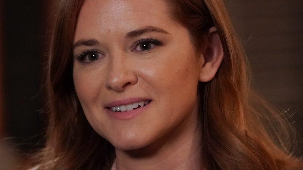 'Grey's Anatomy': Will Sarah Drew Return as April Kepner After Season 17?