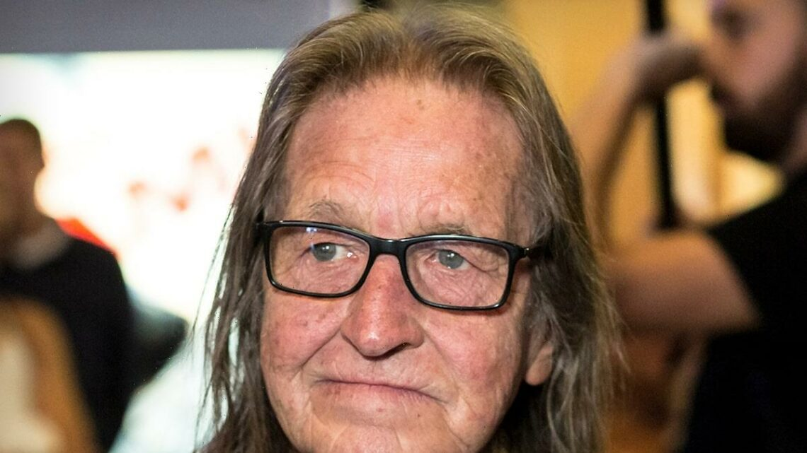 'Blow' Inspiration George Jung Dead at 78