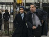 'Blue Bloods': Is It Canceled or Will It Return for Season 12?