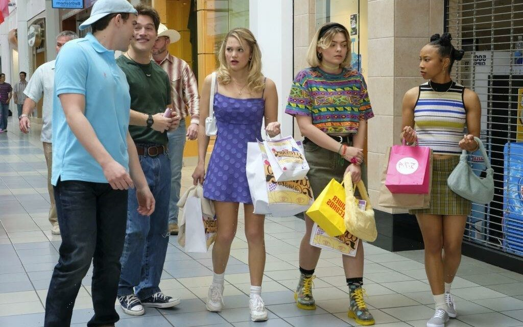 'Cruel Summer' Episode 7 Recap, 'Happy Birthday, Kate Wallis' and 1 Burning Question