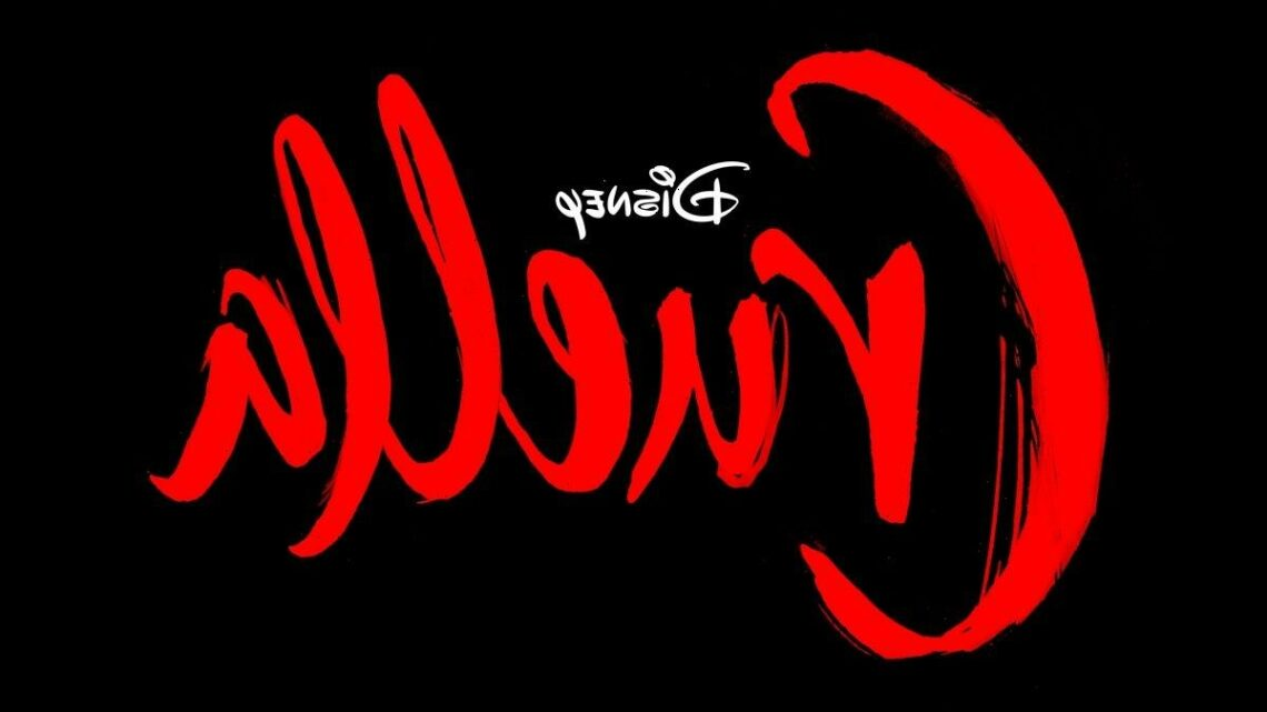 'Cruella': Who Is Tipper Siefert-Cleveland Who Played Young Cruella de Vil?