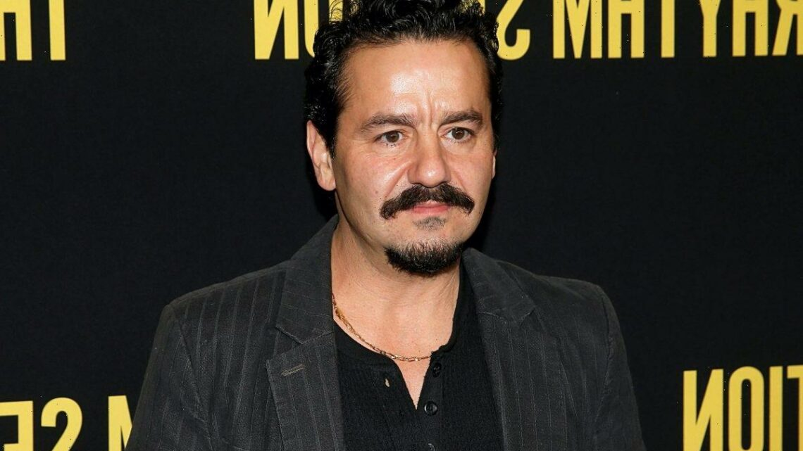 'Doogie Howser, M.D.': Max Casella Was 5 Years Older Than His On-Screen Character