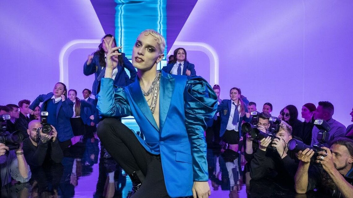 'Everybody's Talking About Jamie' Teaser: Movie Musical Skips Theaters and Heads Straight to Amazon