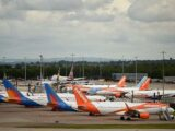 £3bn tax loss fuels travel ban backlash
