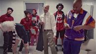 'SNL' Spoofs 'The Last Dance' with Keegan-Michael Key as Michael Jordan — Watch