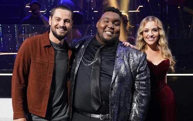 'American Idol' Finale Recap: [Spoiler] Is Crowned as the Winner of Season 19