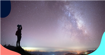 An astronomer's guide to learning to stargaze