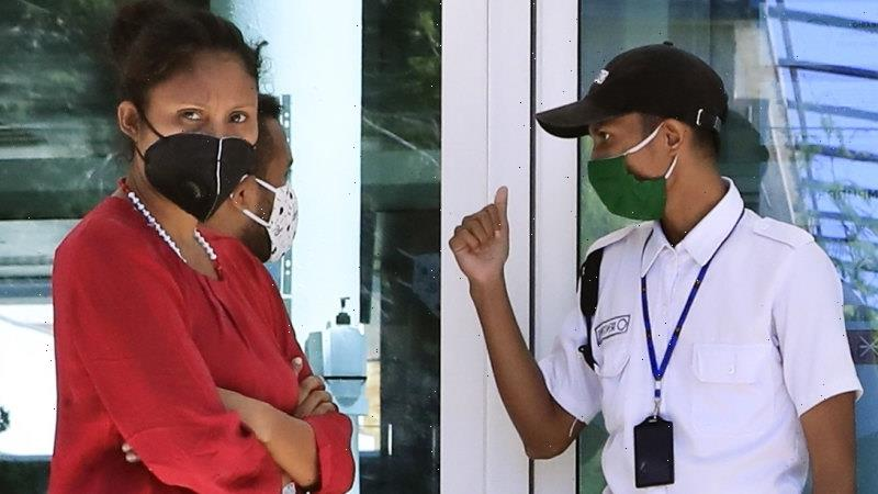 As China backs East Timor, Australia urged to speed up vaccine delivery