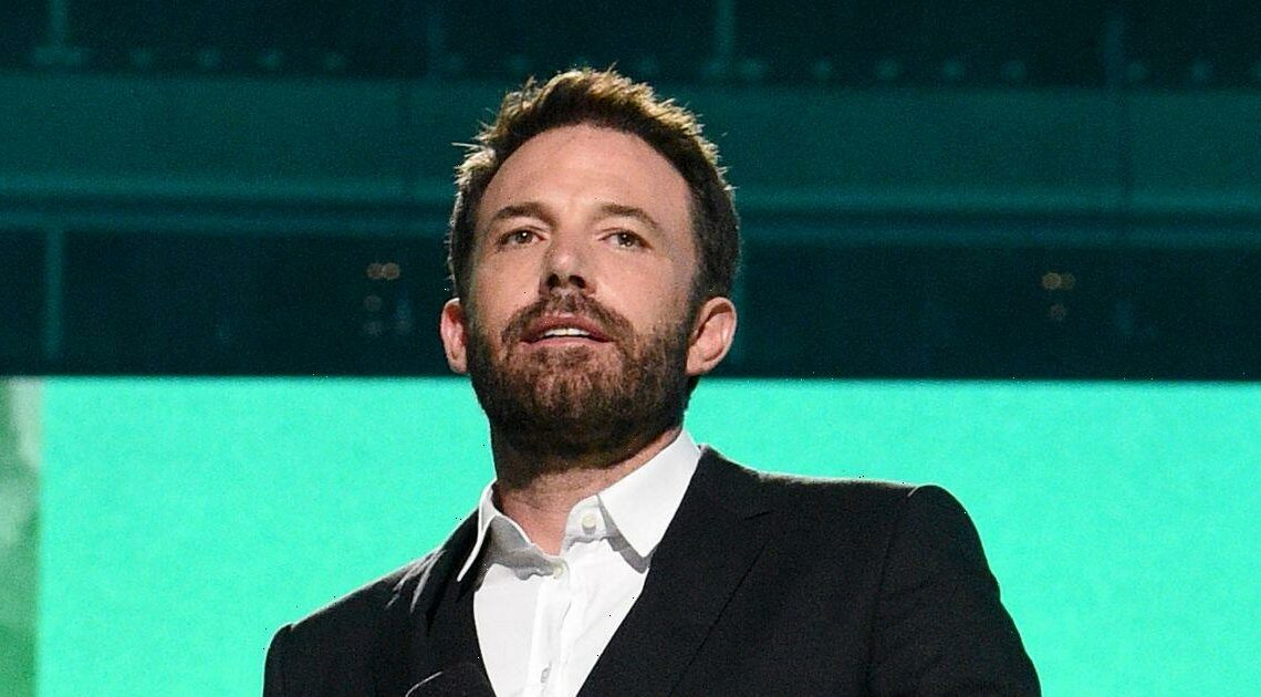 Ben Affleck pursued TikTok user on Instagram after being ditched on dating app