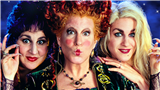 Bette Midler, SJP and Kathy Najimy Will Be Back in 'Hocus Pocus 2'