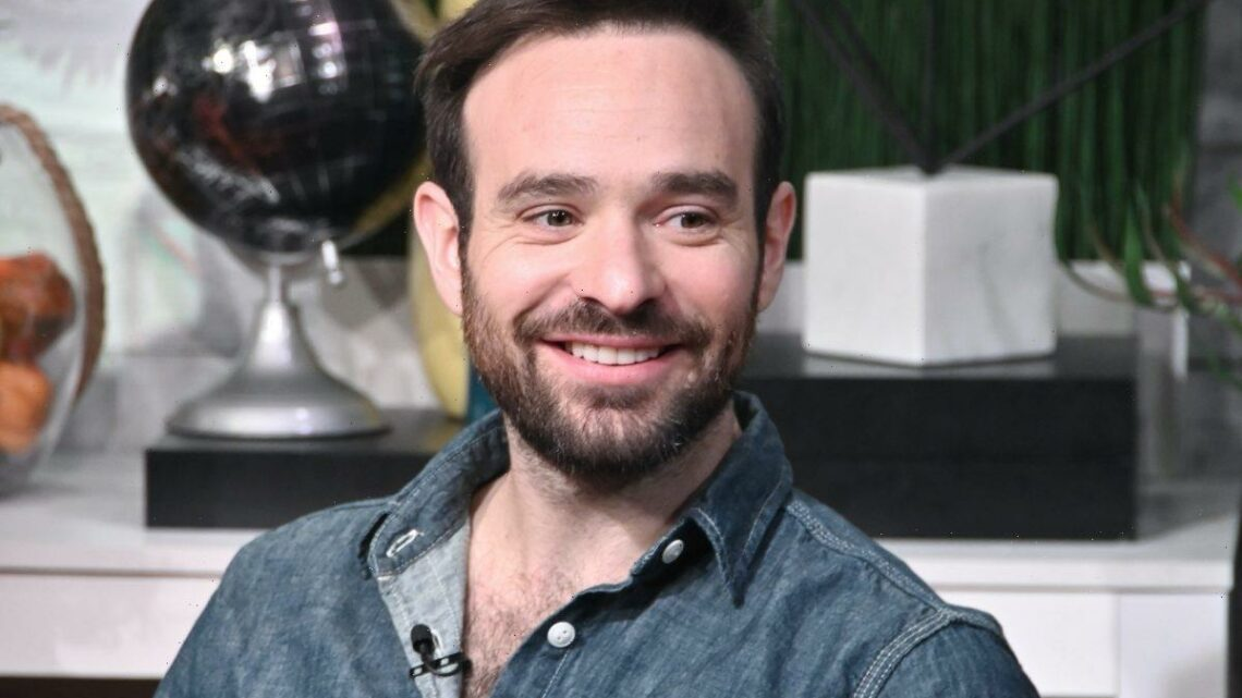 Charlie Cox's 'Daredevil' Was At Its Best In the Courtroom