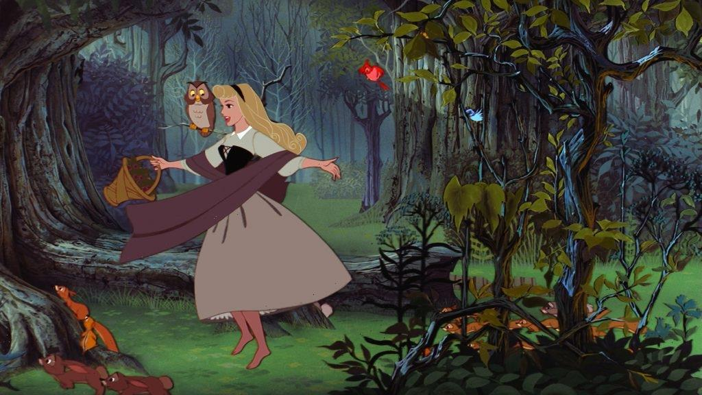 Disney: What Is Sleeping Beauty's Actual Name?