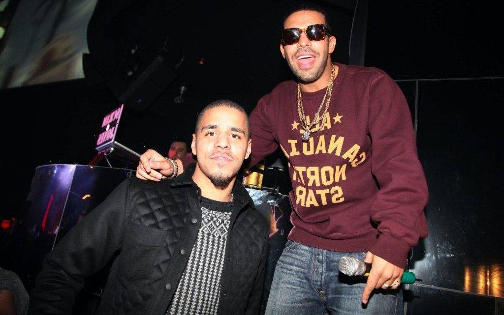 Drake and J. Cole Both Should've Known Better About Problematic Lyrics From Their Collaboration