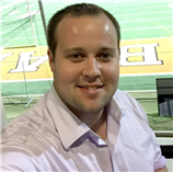 Duggars BANNED From Streaming Services in Wake of Josh Duggar Arrest