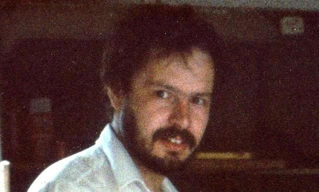 Family of private investigator welcome report into unsolved killing