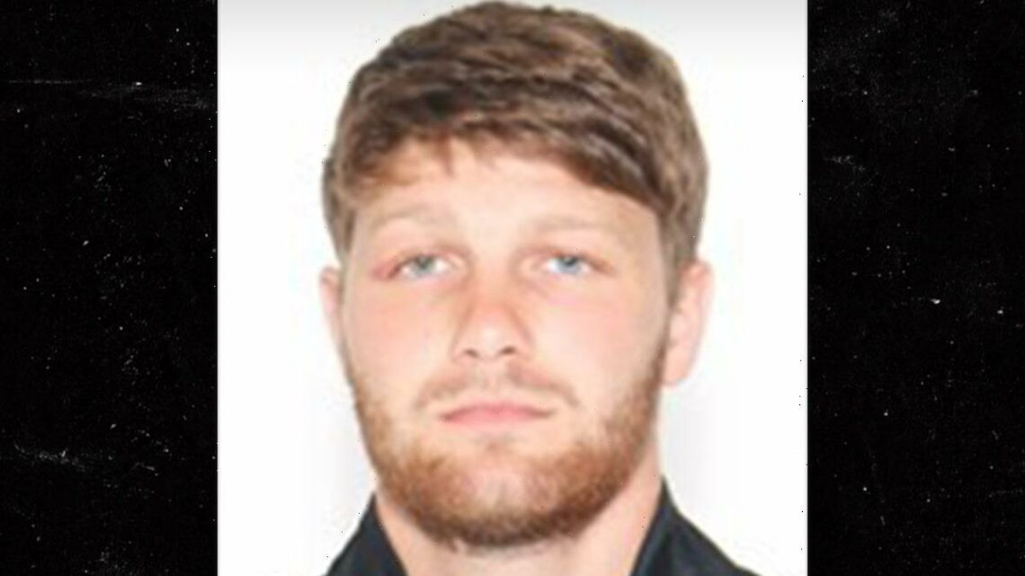 Former West Virginia H.S. Football Star Kane Roush Shot Dead at 25, Cops Investigating