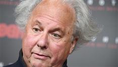 Graydon Carter Dismisses Keith McNally's 'Deranged Rant' Banning Him From Restaurants