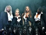 Here's Everything We Know About the Xscape Biopic