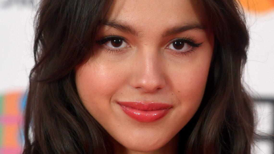 Here's What Olivia Rodrigo's Jealousy, Jealousy Really Means