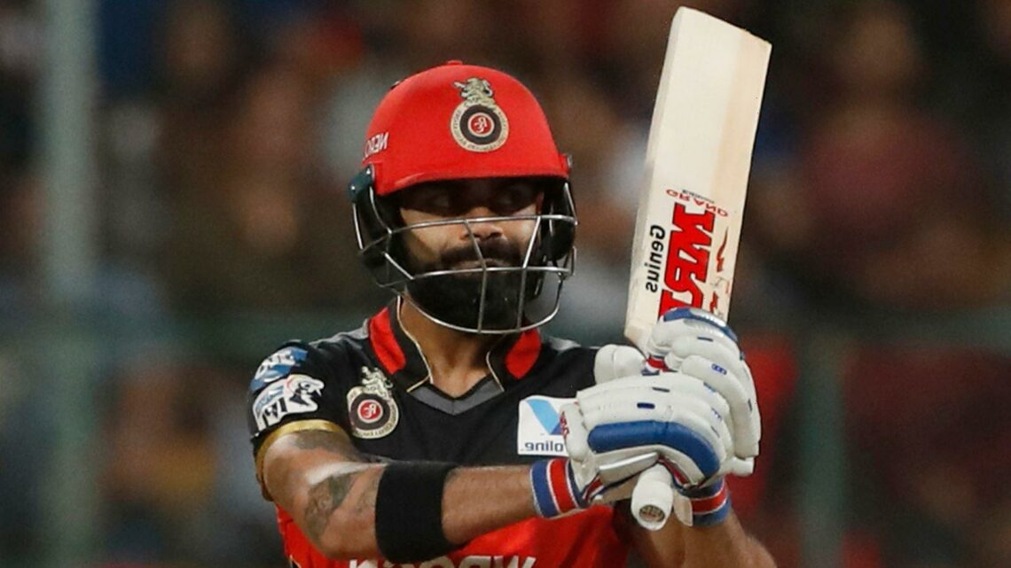 IPL: Indian Premier League to be completed in UAE in September and October
