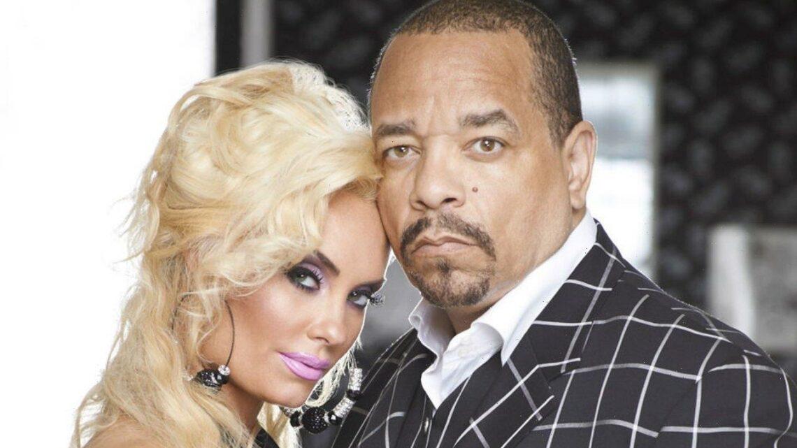 Ice-T Refuses to Return to 'Corny' Reality TV