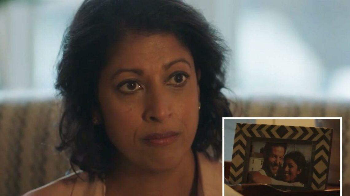 Innocent viewers spot major clue in Karen's 'rehearsed' speech ahead of ITV drama finale