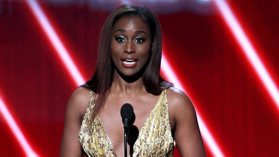Issa Rae to Reboot 'Project Greenlight' for HBO Max