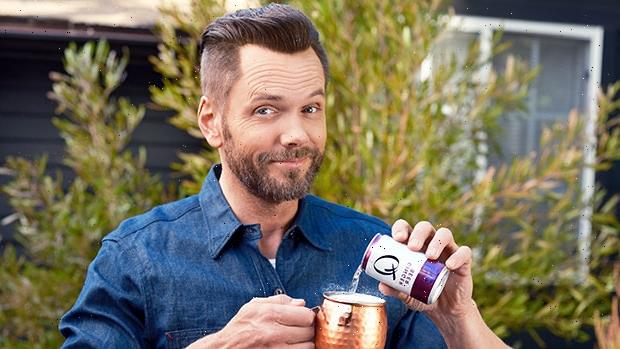 Joel McHale Reveals 'Community' Movie In The Works After Viral Table Read: 'We Just Need Money'