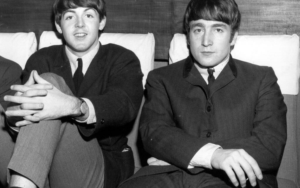 John Lennon, Paul McCartney Didn't Agree if This Beatles Song Was About Drugs