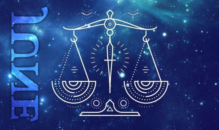 Libra horoscope June 2021: What's in store for Libra in June?
