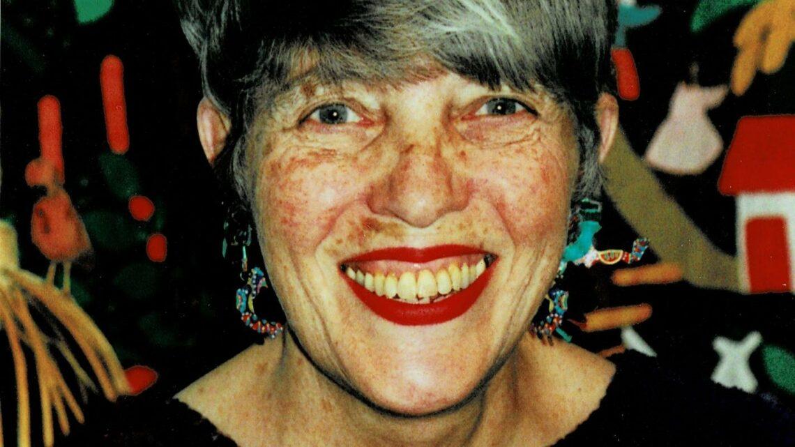 Lois Ehlert, illustrator of popular children's book 'Chicka Chicka Boom Boom,' dies at 86