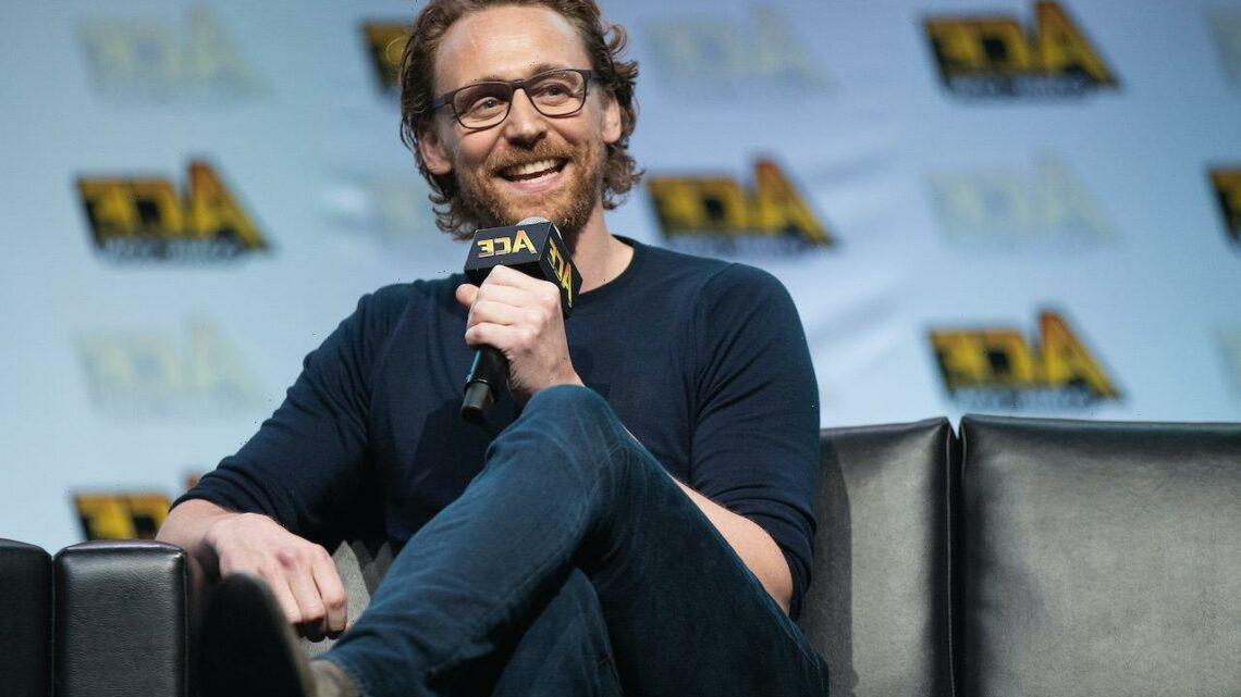 Loki Was Originally Supposed To Die in 'Thor: The Dark World', But 1 Huge Development Changed Marvel's Plans