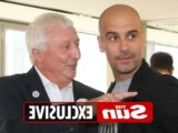 Man City legend Mike Summerbee has seen it all from Maine Road to champions & says De Bruyne's style is ringing a Bell