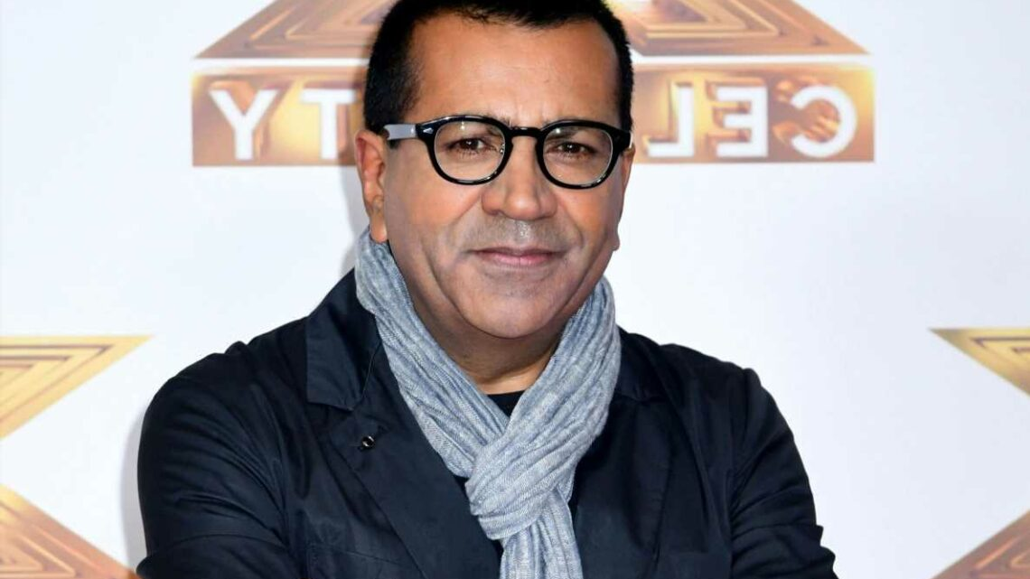Martin Bashir sparks fury as he hits back at Prince William over scandalous Princess Diana interview