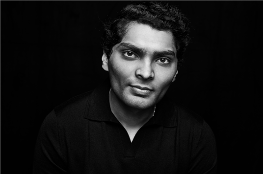 Meet Deep Patel: The College Dropout Who Founded and Sold a CBD Powerhouse