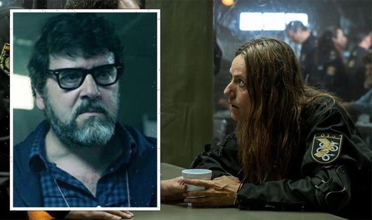 Money Heist season 5: Angel's death 'sealed' as fans decode cryptic farewell post