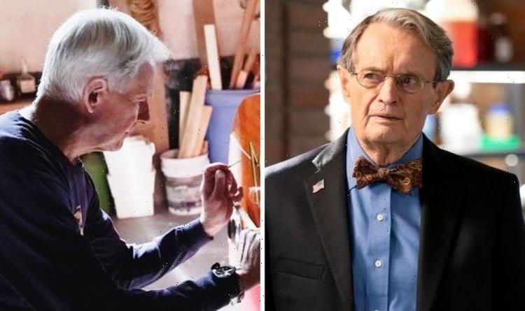 NCIS 2021: Ducky was behind Gibbs' finale escape in explosive new fan theory