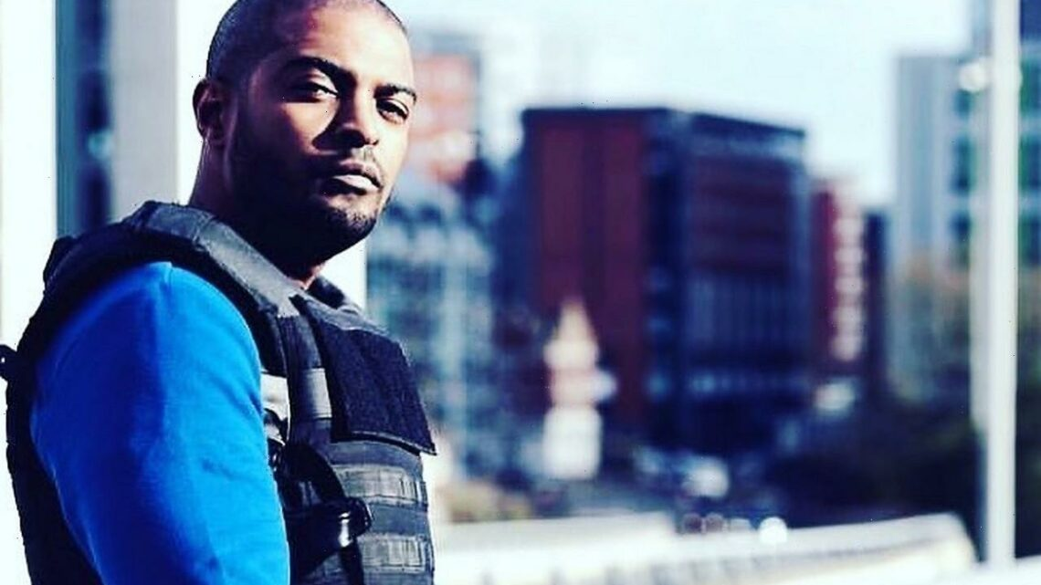 Noel Clarke's 'Bulletproof' Axed Amid Sexual Misconduct Allegations Against Him