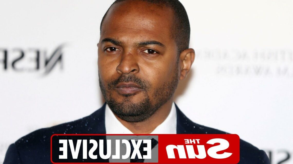 Noel Clarke's production firm's £1.5m in debt – as disgraced actor is axed from jobs after sexual misconduct allegations