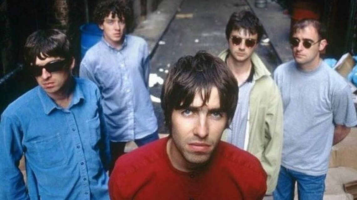 Noel Gallagher Denies Claims He Turned Down $140 Million Oasis Reunion