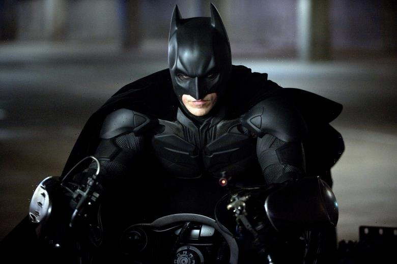 Nolan and Snyder Discussed 'Dark Knight' Movie Universe, but 'Rises' Ending Made It 'Difficult'