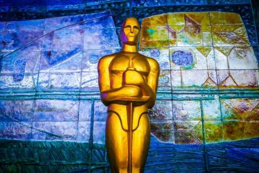 Oscar & BAFTA Winners Among Those Eligible To Receive Fast-Track UK Visas After Points-Based Immigration Reforms