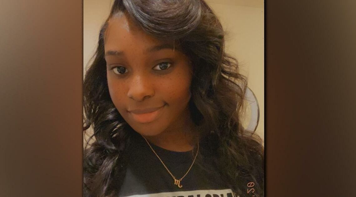 Police searching for 19-year-old Buffalo State College student who disappeared more than a week ago