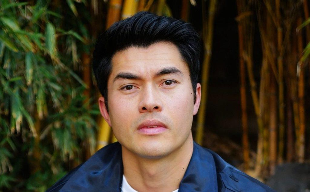 SK Global & Henry Golding's Long House Productions Ink First Look Deal