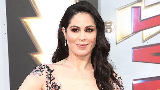 Shazam's Michelle Borth Reveals How She's Helping Suicide Survivors After Her Own 'Significant' Attempt