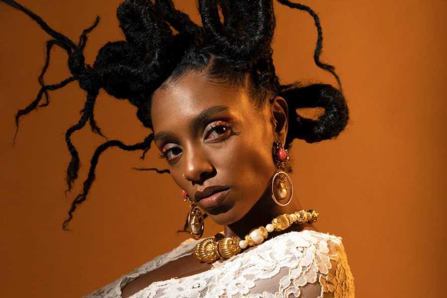 Song You Need to Know: Mereba, 'News Come'
