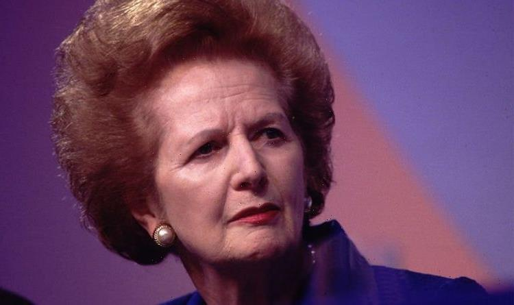 Spain's 'provocative' Eurovision entry aimed to frustrate Margaret Thatcher over Falklands