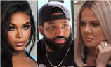 Sydney Chase Hires Gloria Allred to War Against Tristan Thompson: I'm No Liar!!